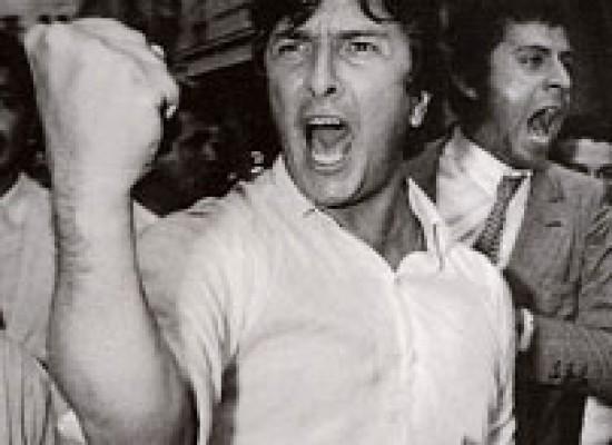 A história da vitória: por que Collor ganhou? (1989)