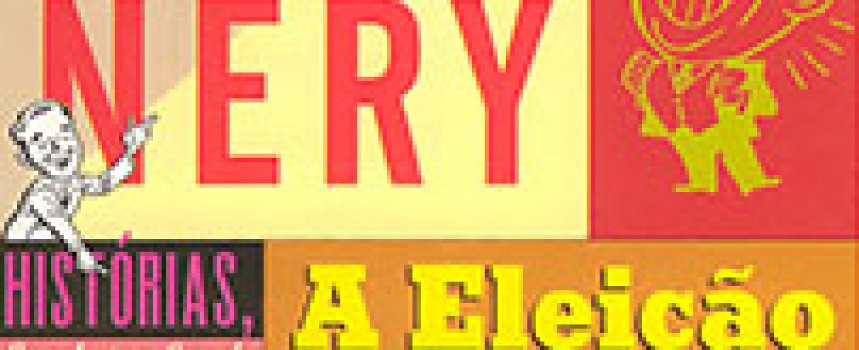 A eleição da reeleição (1999)