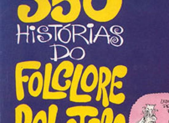 Folclore Político I (1973)
