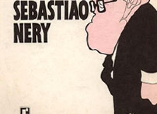 Folclore Político II (1976)