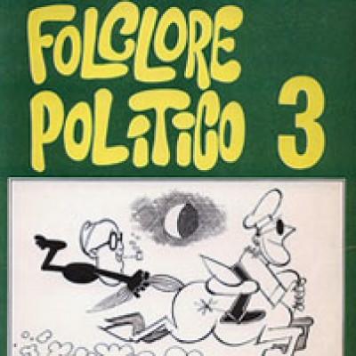 Folclore Político III (1978)