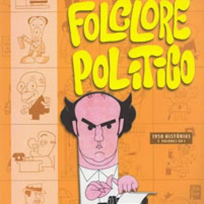 Folclore Político V (2002)