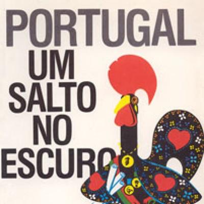 Portugal, um salto no escuro (1975)