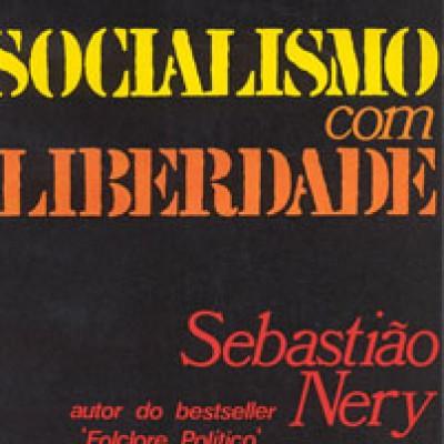 Socialismo com liberdade (1974)