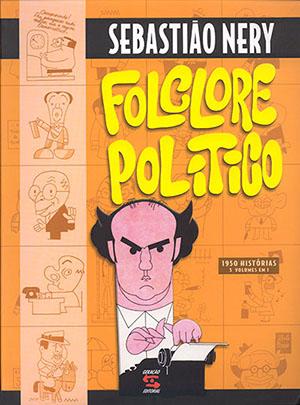Folclore Político V