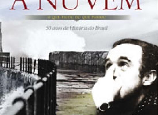 A Nuvem (2009)